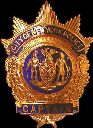 Visit my Badges